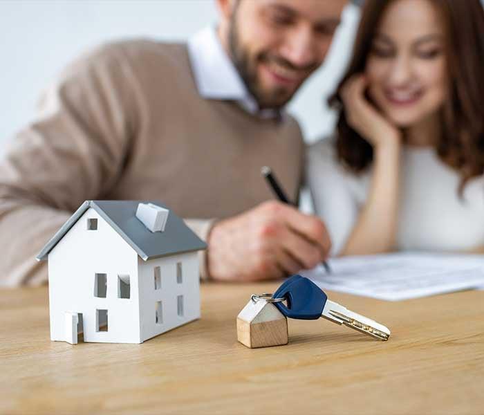 Leasing-&-Rent-Guarantee