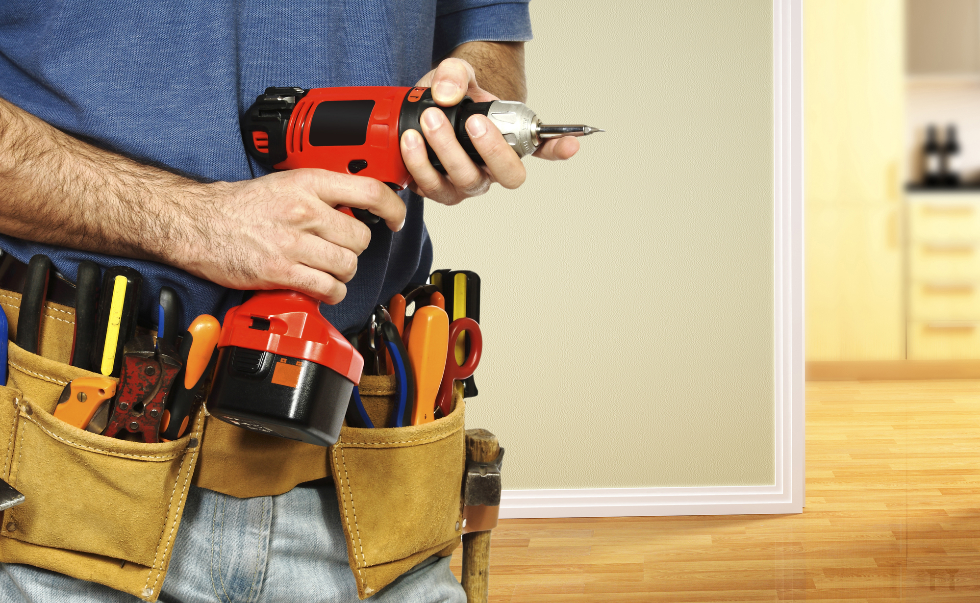 Rental Maintenance Tips From Tracy Property Management Experts Image