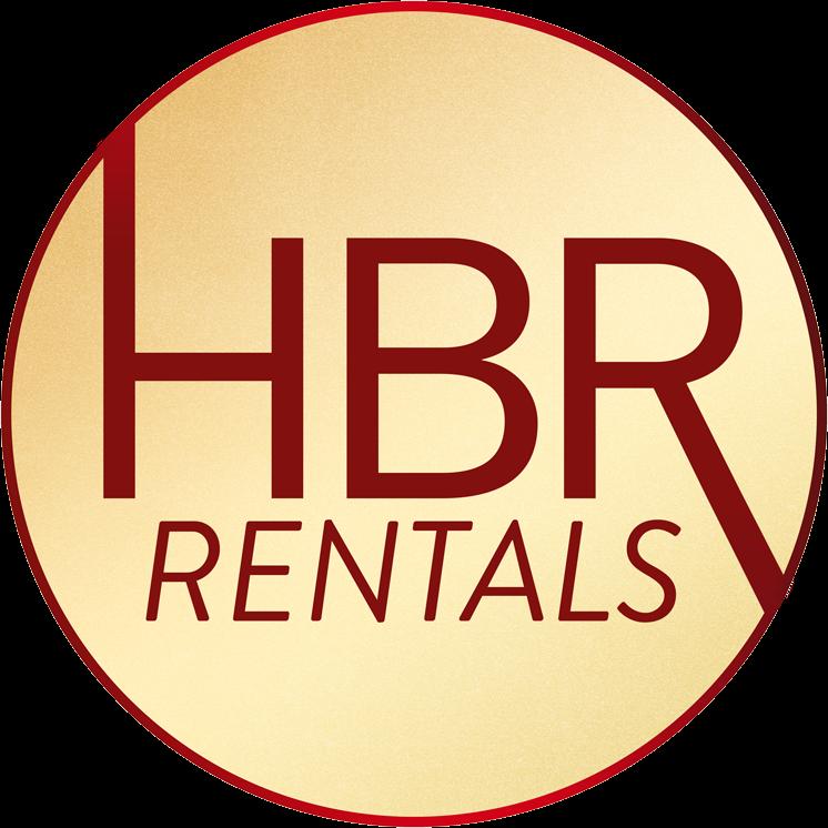 HBR-Rentals-Logo
